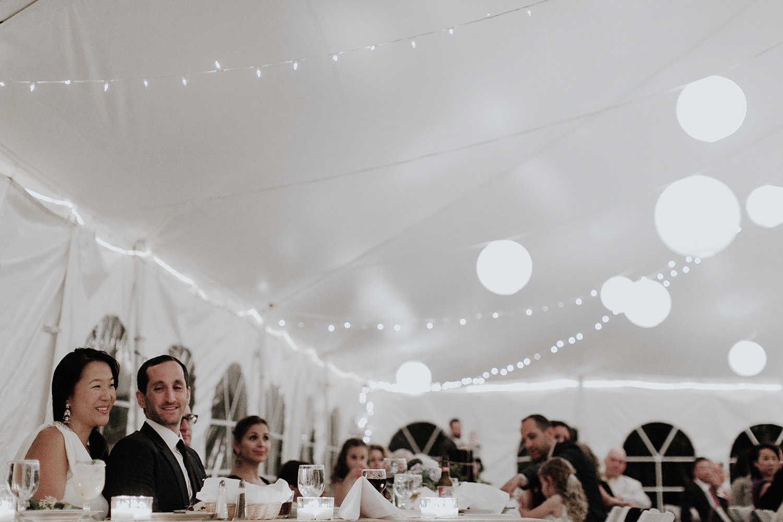 SPENCER+MELISSA-WEDDING685.jpg