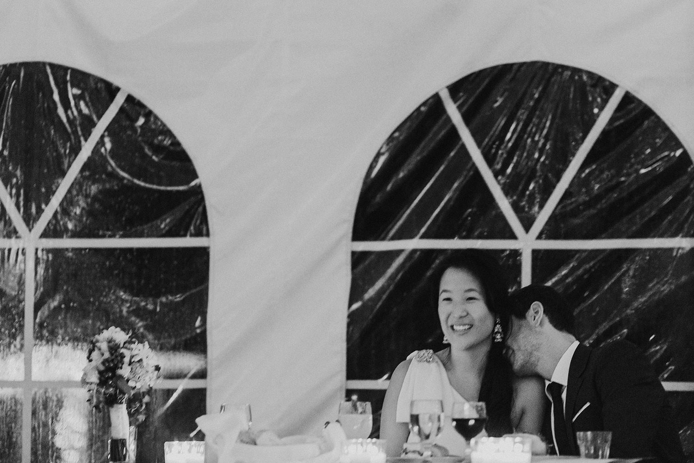 SPENCER+MELISSA-WEDDING704.jpg