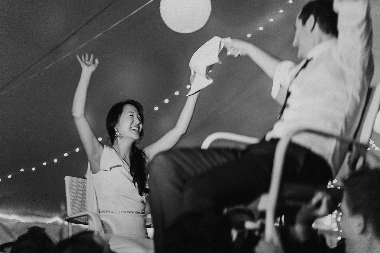 SPENCER+MELISSA-WEDDING820.jpg
