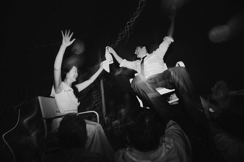 SPENCER+MELISSA-WEDDING821.jpg