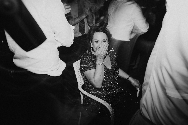 SPENCER+MELISSA-WEDDING830.jpg