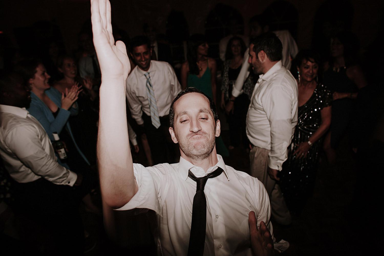SPENCER+MELISSA-WEDDING845.jpg
