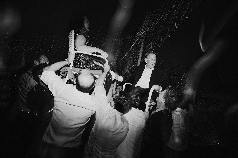 SPENCER+MELISSA-WEDDING834.jpg