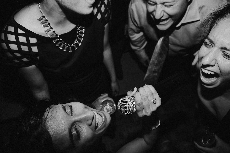 SPENCER+MELISSA-WEDDING896.jpg