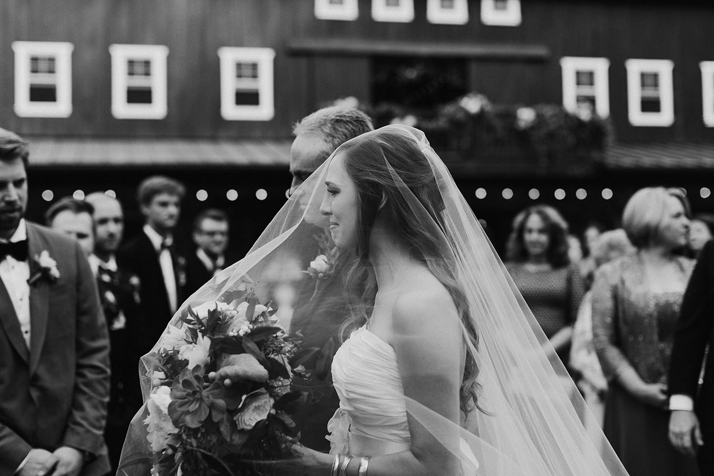 KIRSTEN+AJ-WEDDING0054.jpg