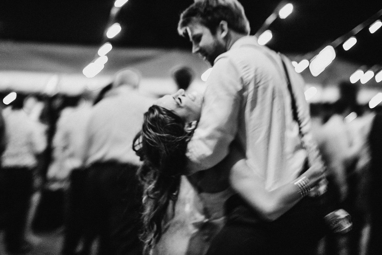 KIRSTEN+AJ-WEDDING0139.jpg