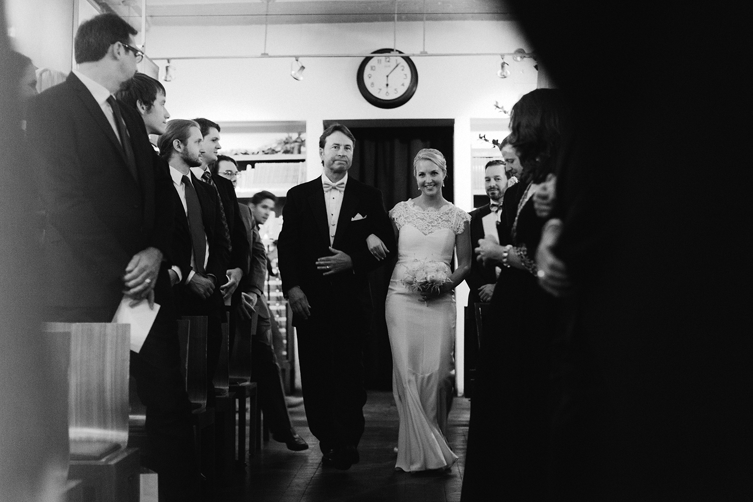 Melissa+Dave-Wedding1910.jpg