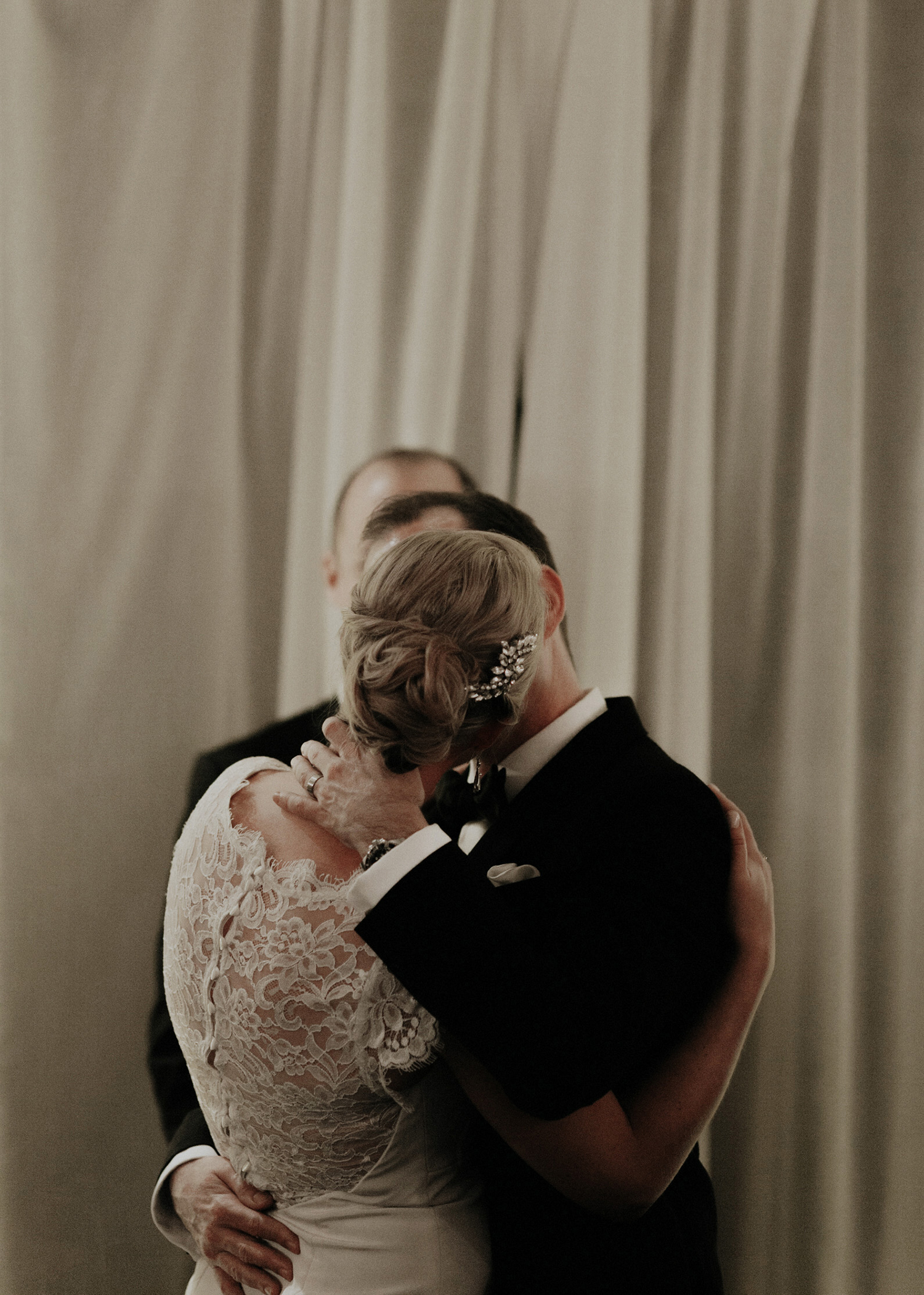 Melissa+Dave-Wedding2083.jpg