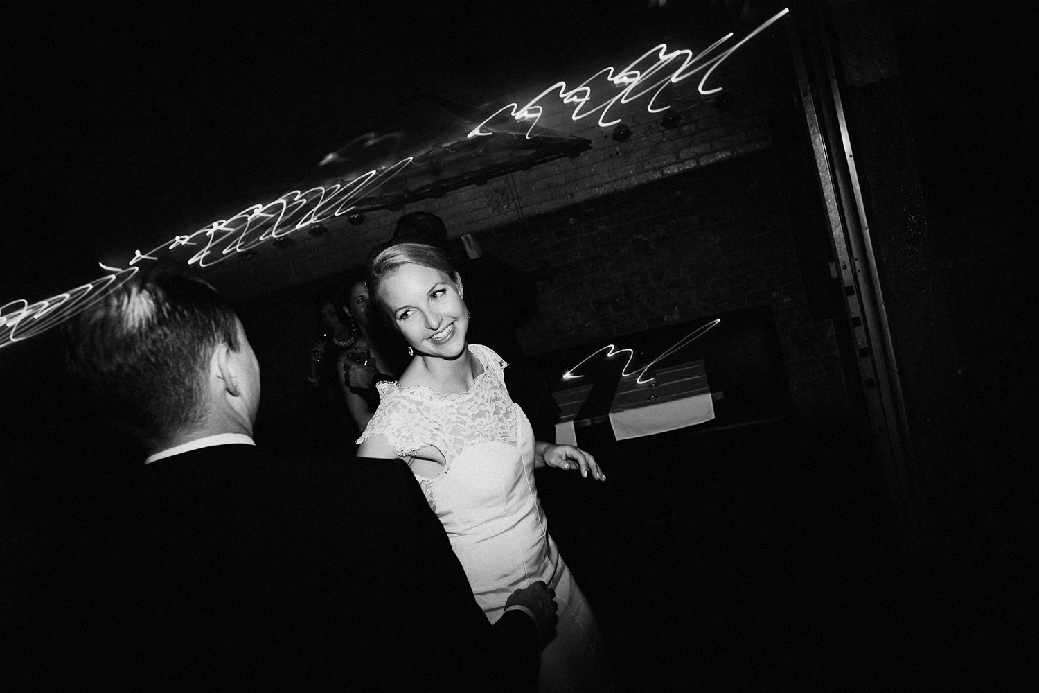 Melissa+Dave-Wedding3285.jpg