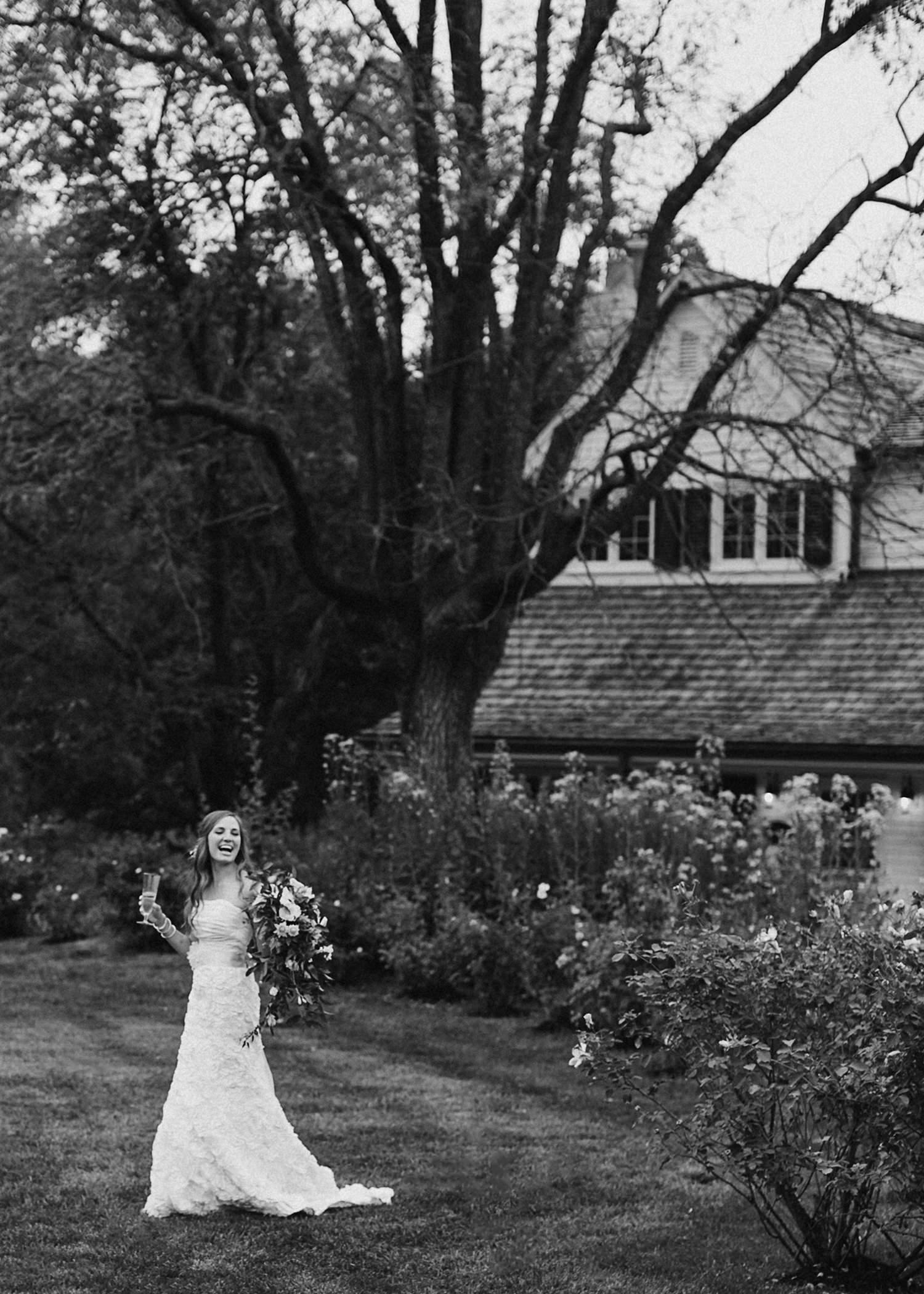 KIRSTEN+AJ-WEDDING0095.jpg