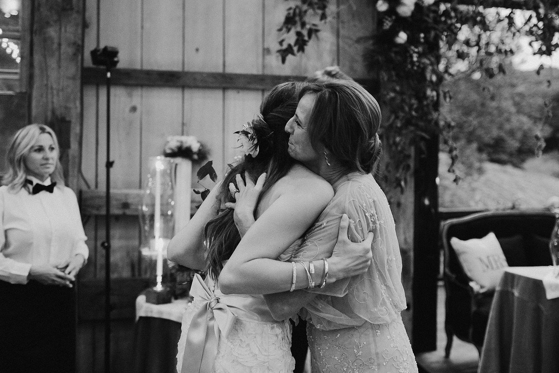 KIRSTEN+AJ-WEDDING0107.jpg