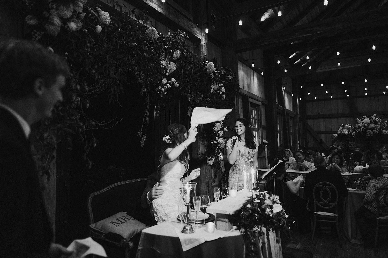 KIRSTEN+AJ-WEDDING0114.jpg