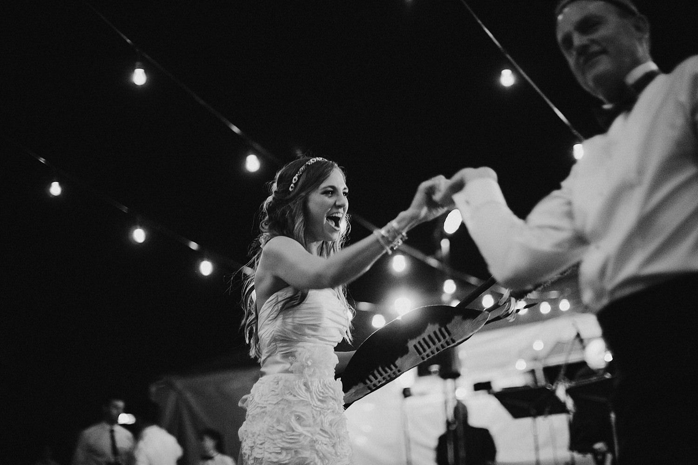 KIRSTEN+AJ-WEDDING0124.jpg