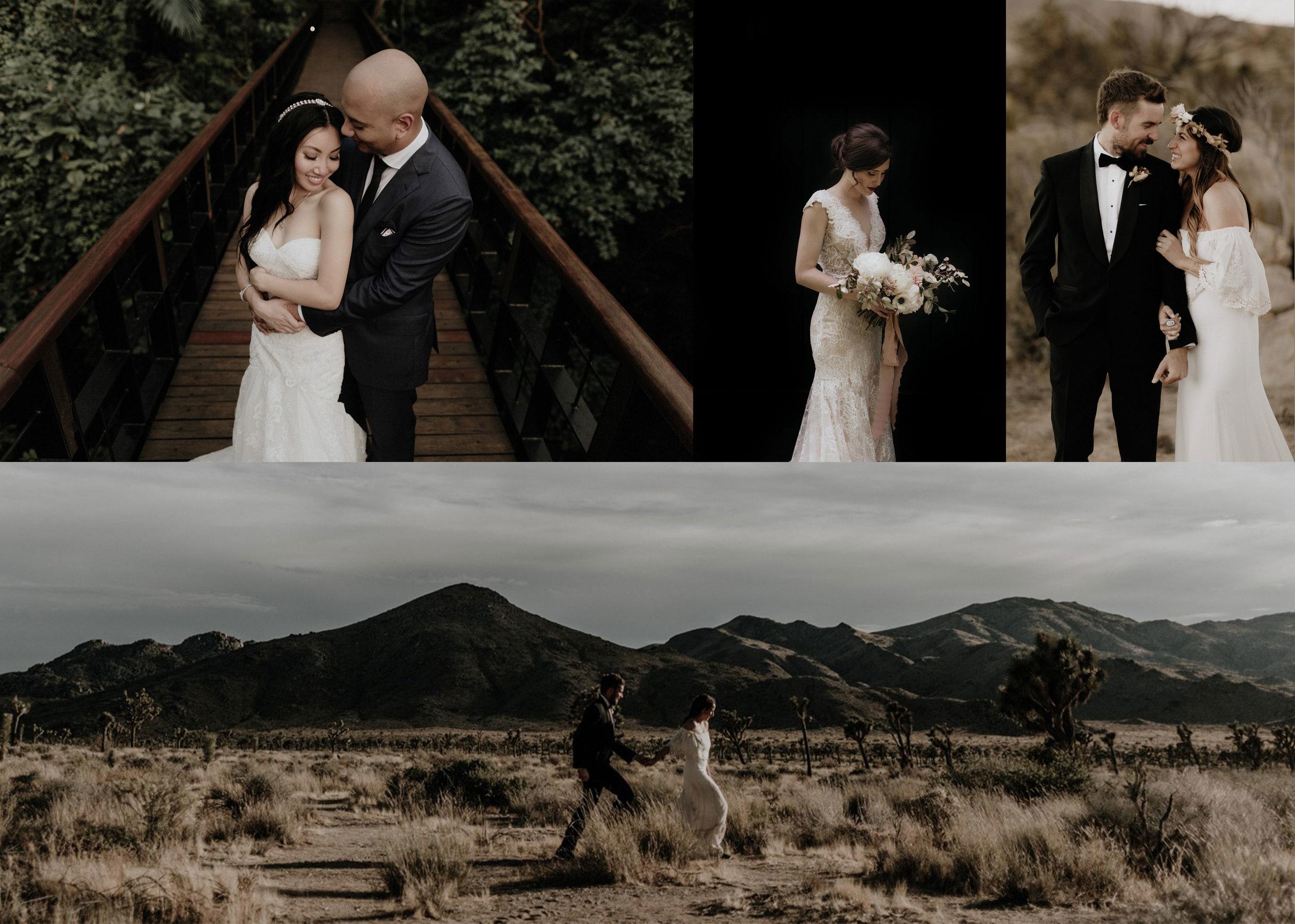 3-Photos.jpg
