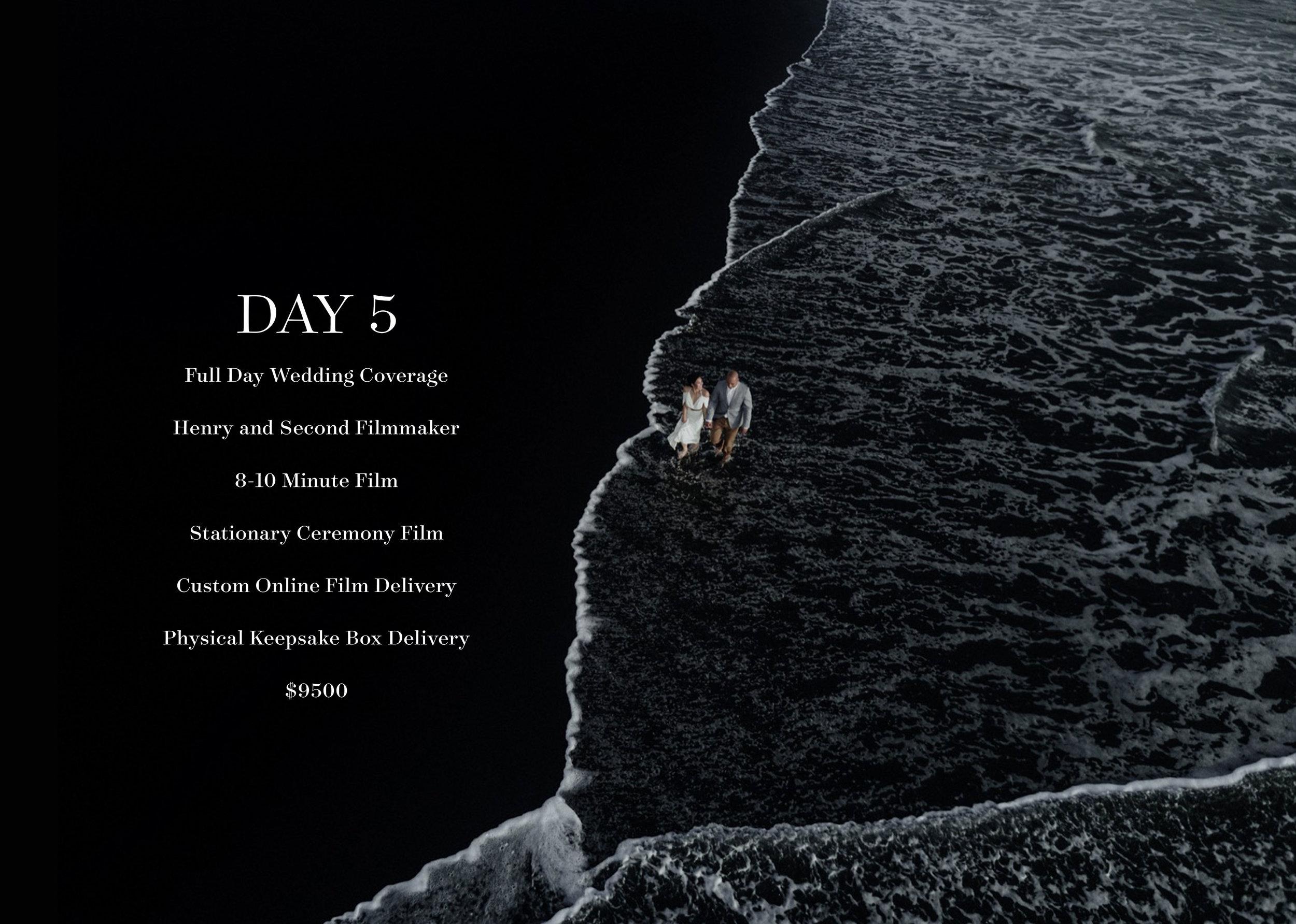 Day-5.jpg