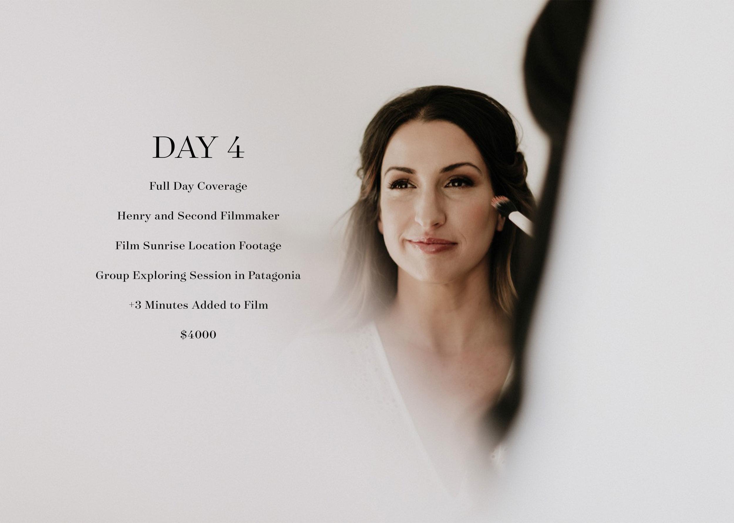 Day-4.jpg