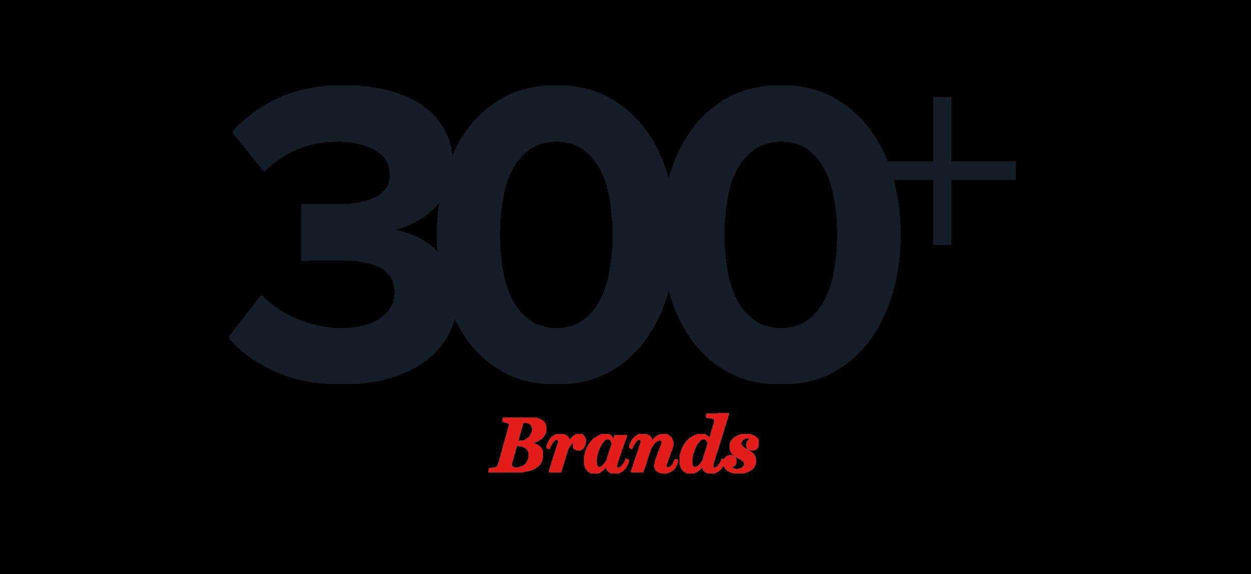 matter_more_media_brands.jpg