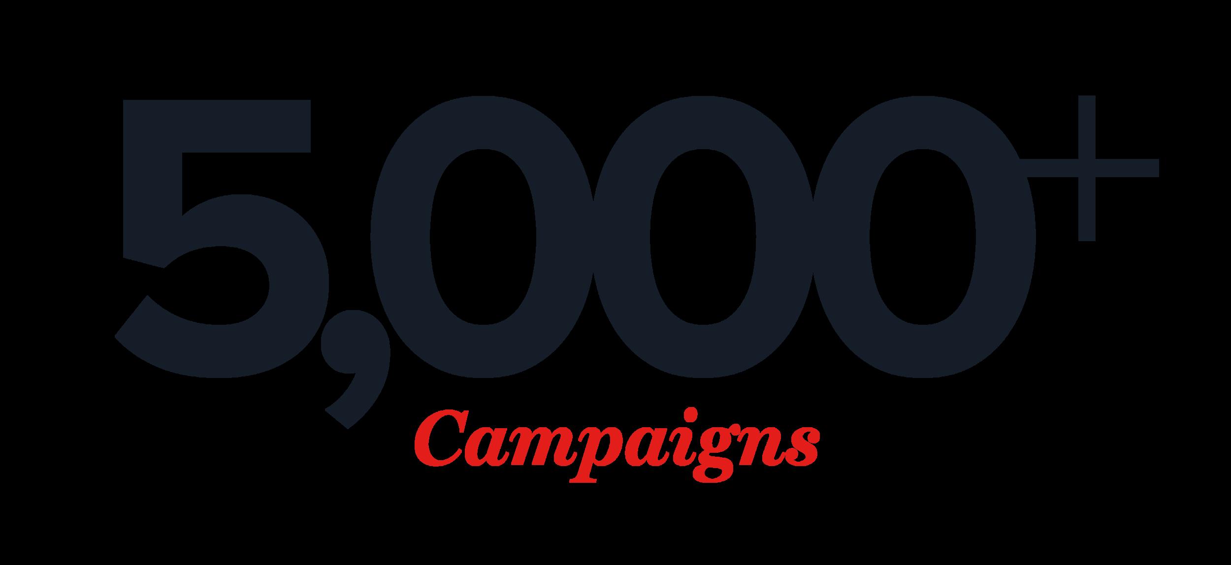 matter_more_media_campaigns.jpg