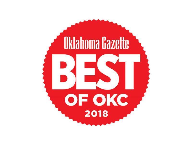 OA_OKC-2018-800x606.jpg