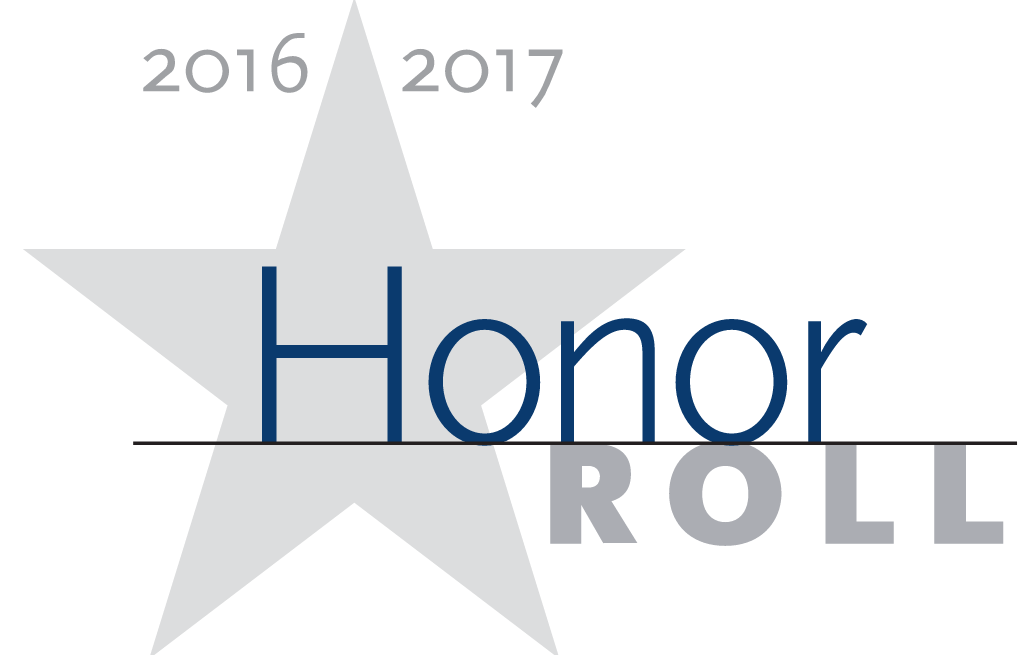 Honor Roll.png