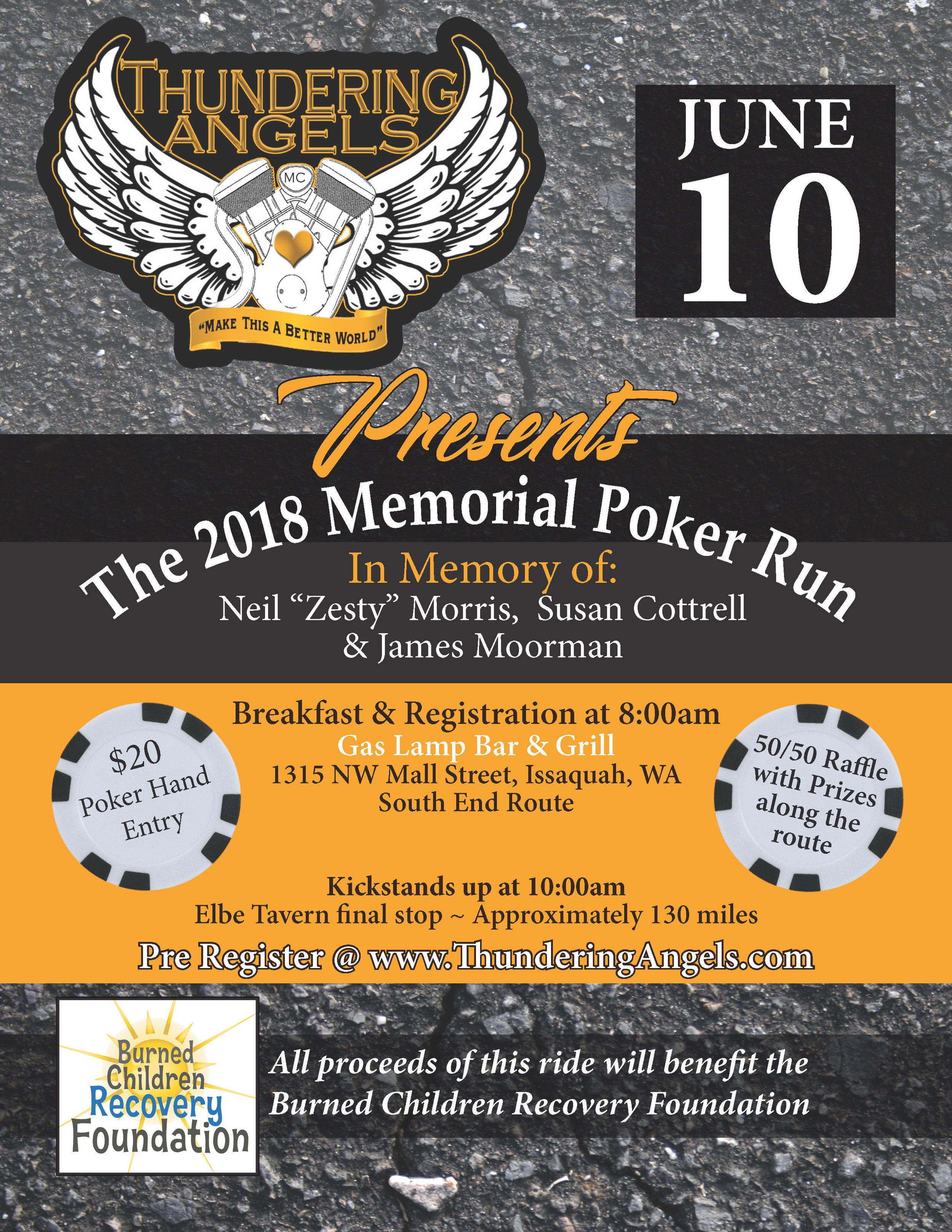 Thundering Angels Poker Run 2018.jpg