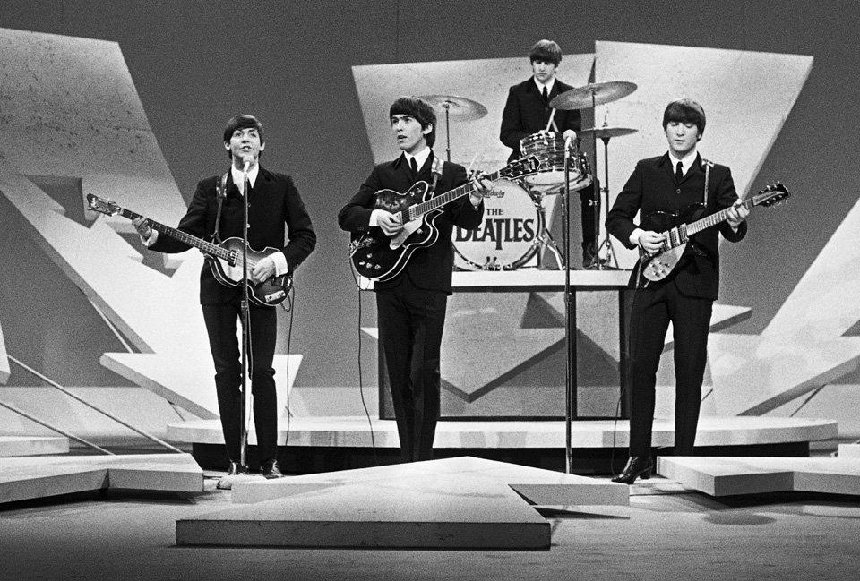 Beatles_EdSullivanShow1964.jpg