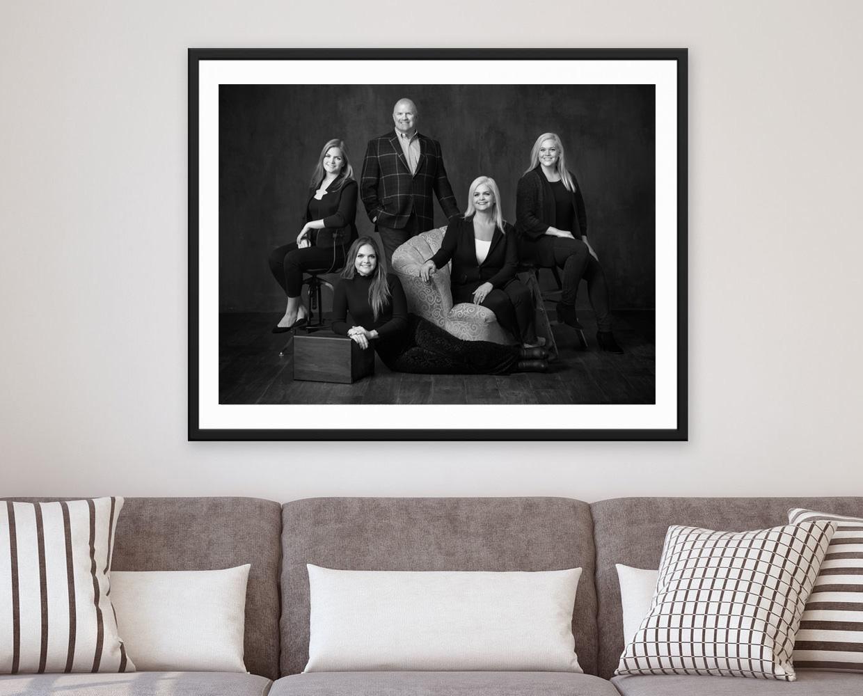 Family Portrait Annapolis Photography.jpg