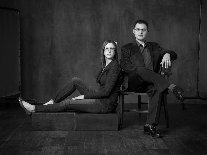 Annapolis Family Portrait Couple Love.jpg