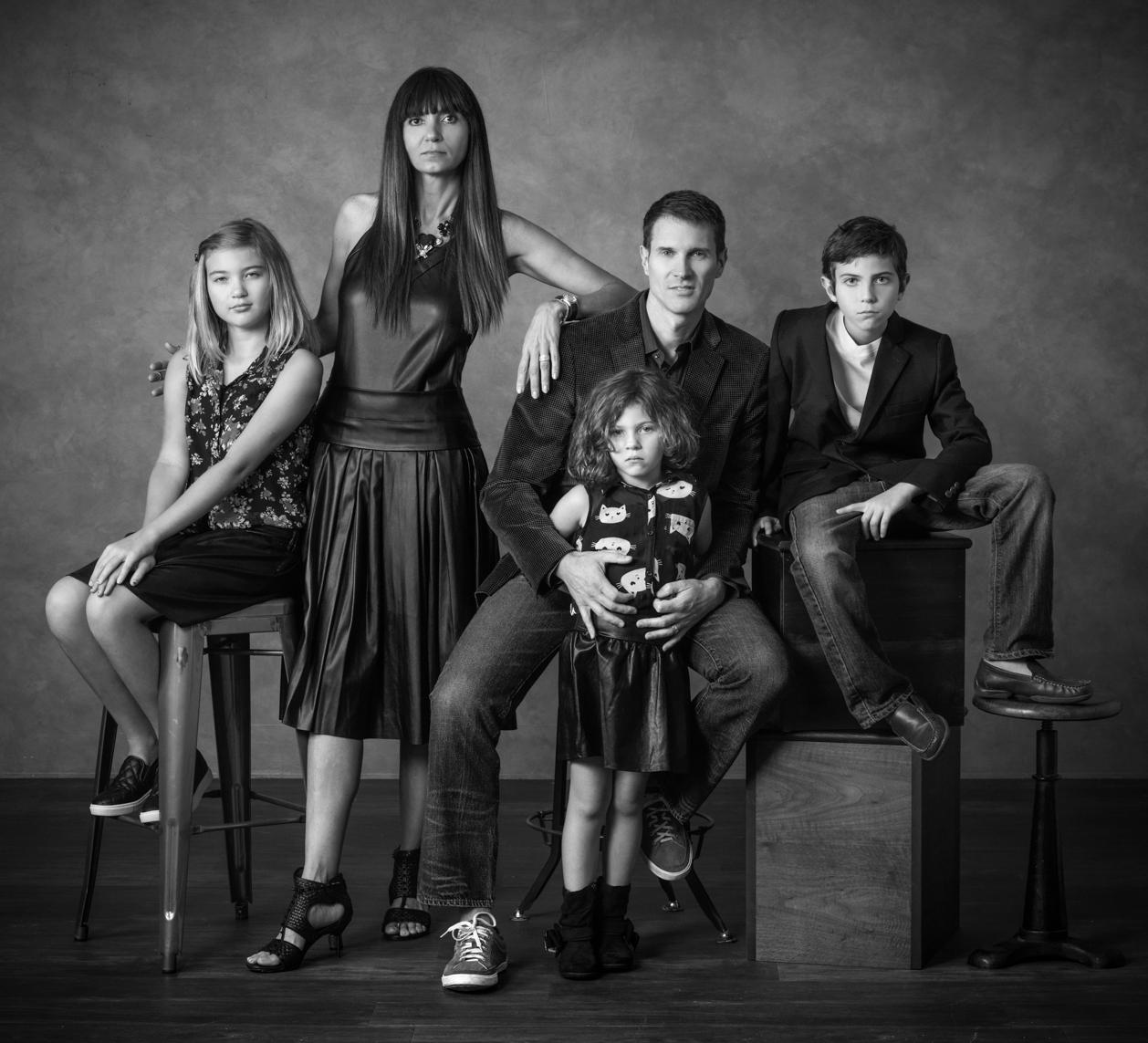 Family Portrait Annapolis Photographer.jpg