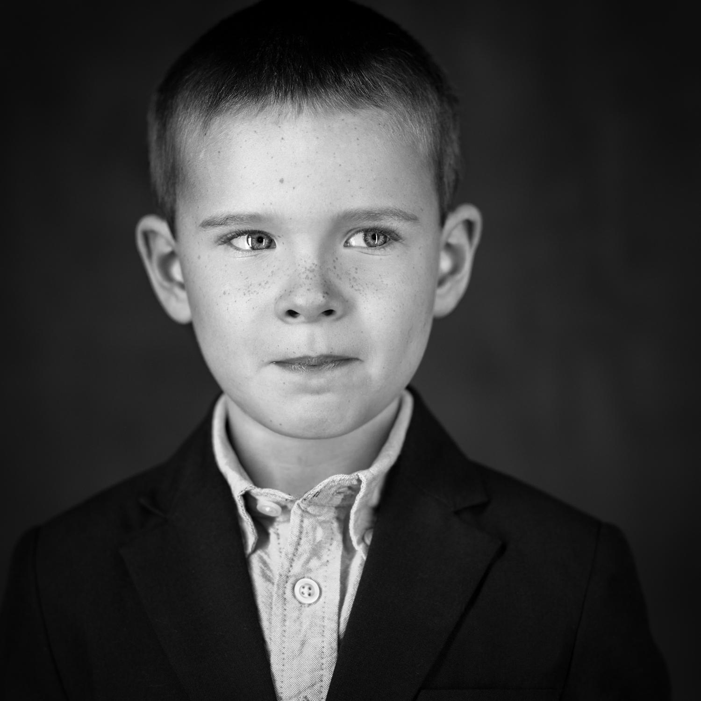 Annapolis Family Portrait Photographer
