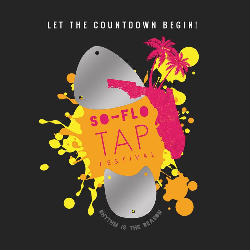SFTF-countdown1.jpg
