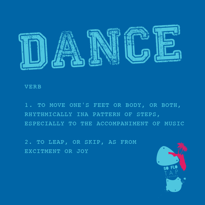 sftf-dance.png