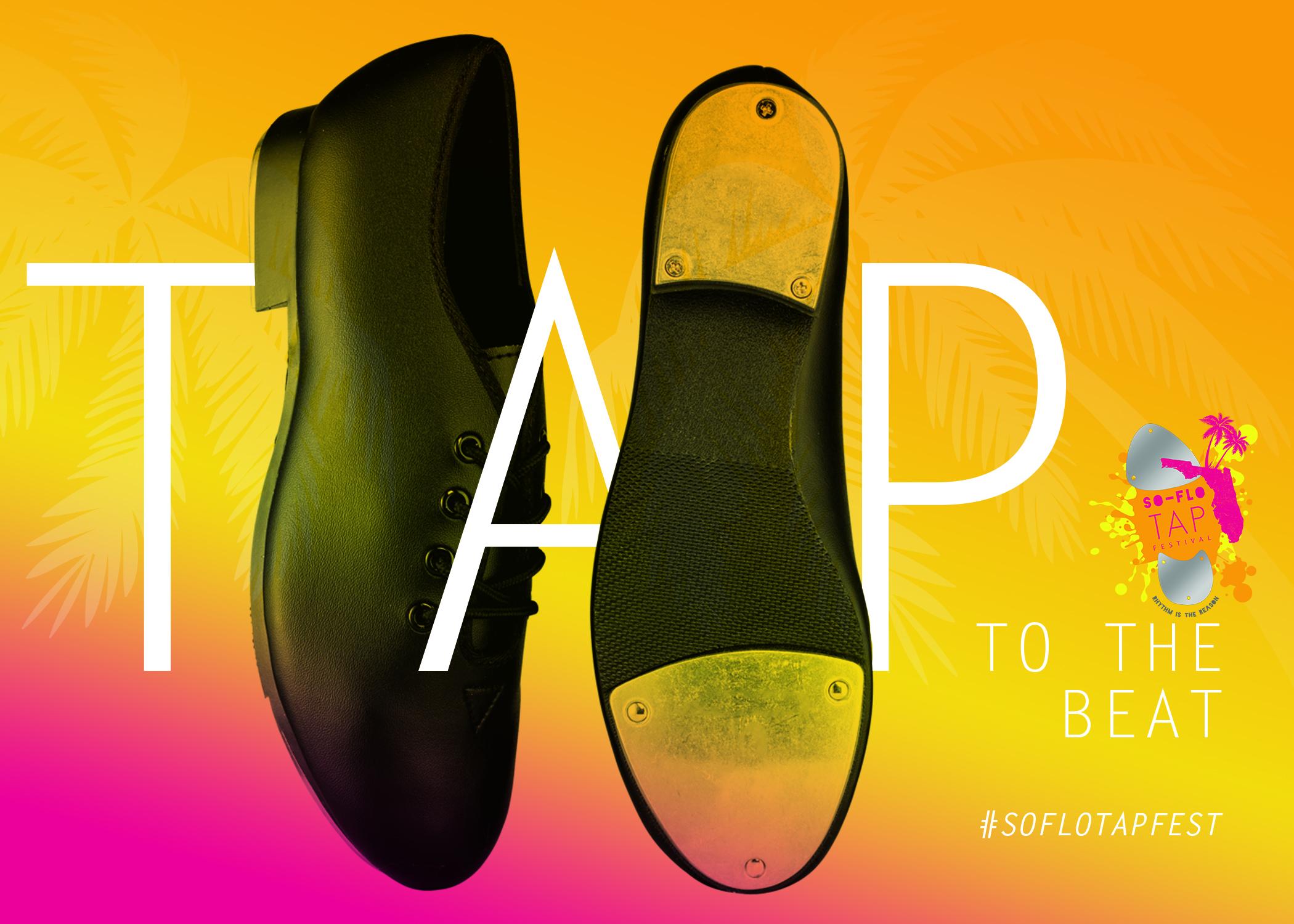 17_tap-to-the-rhythm.jpg