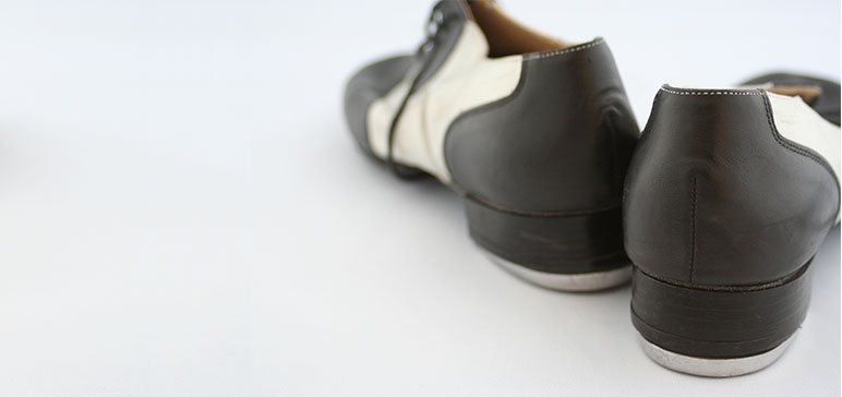 tap-shoes.jpg