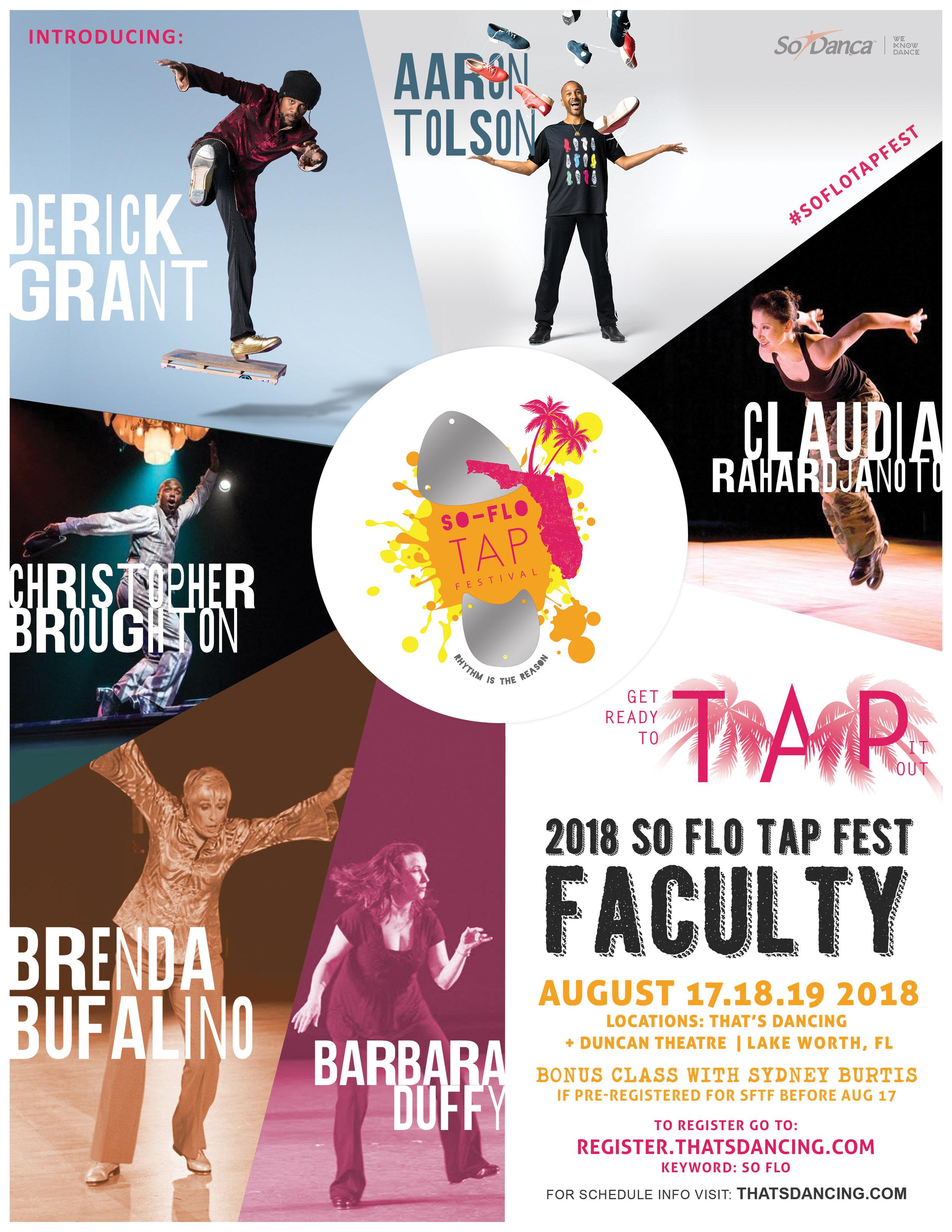 SFTF-2018-faculty.jpg