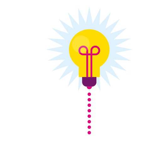 Just-bulb_spot.jpg
