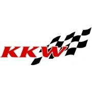 kkw-trucking-squarelogo-1495799796123.png
