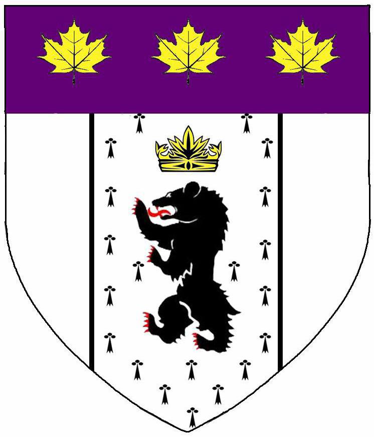 King Belshazzarr Heraldry.png
