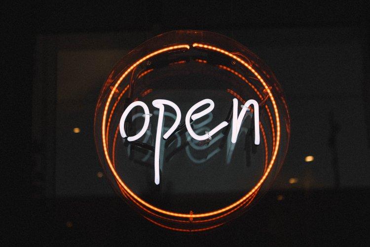 Open+Position.jpg