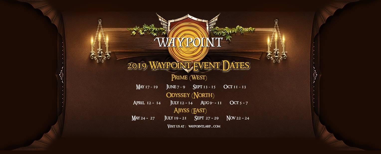 Waypoint Schedule.jpg