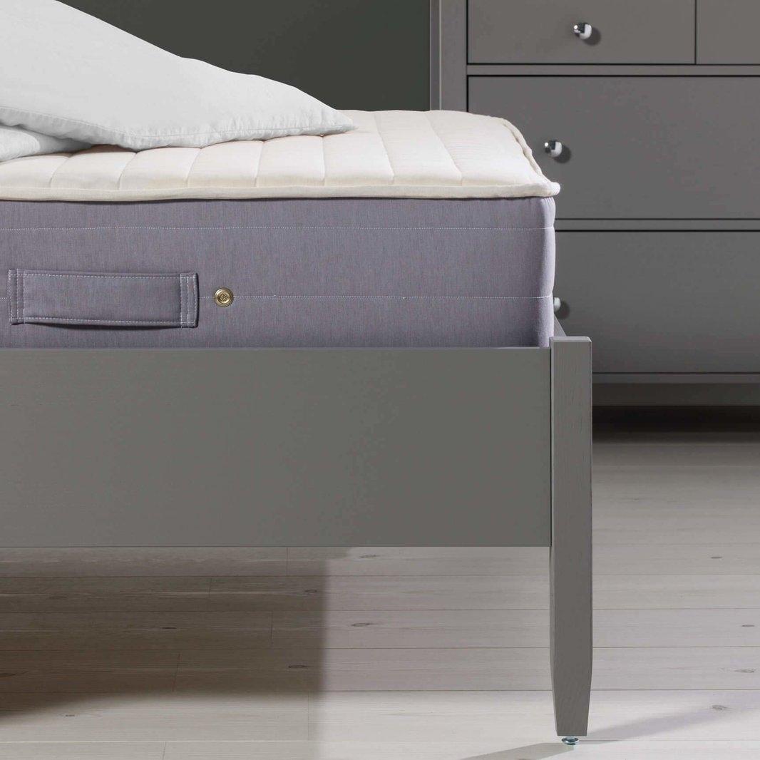 Bedroom Furniture Buying Guide.jpg