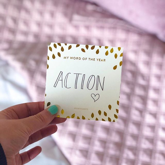 Taking action in everything you do is the best way to get results 🍃 . It's so easy to be bogged down in what could be. To strategise, idealise and get lost in ideas that •could• be great. But until you start taking action, your creativity isn't really worth anything. . Whether you're putting off starting a business blog, launching a freelance business or taking control of your social media, taking direct action will help to get you moving 🙌🏼 . What one thing could you take action with today? Let me know below 👇🏼 #tuesdaytip . . . #freelancer #smallbizowner #smallbiz #coffeeholic #coffee #selfemployed #selfempowerment #savvybusinessowner #savvybusinessowners #freelancelife #solopreneur #soloprenuers #soloprenuerlife #girlboss #beingboss #mycreativebiz #mycreativelife #creativeatheart #copywriter #copywriting #freelancecopywriter #theimperfectboss #creativeminds #creativelife