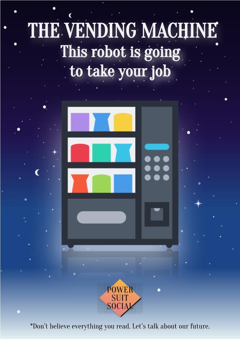 Power Suit Social - vending machine.jpg