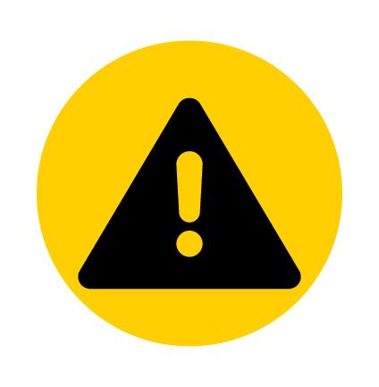 warning-100.jpg