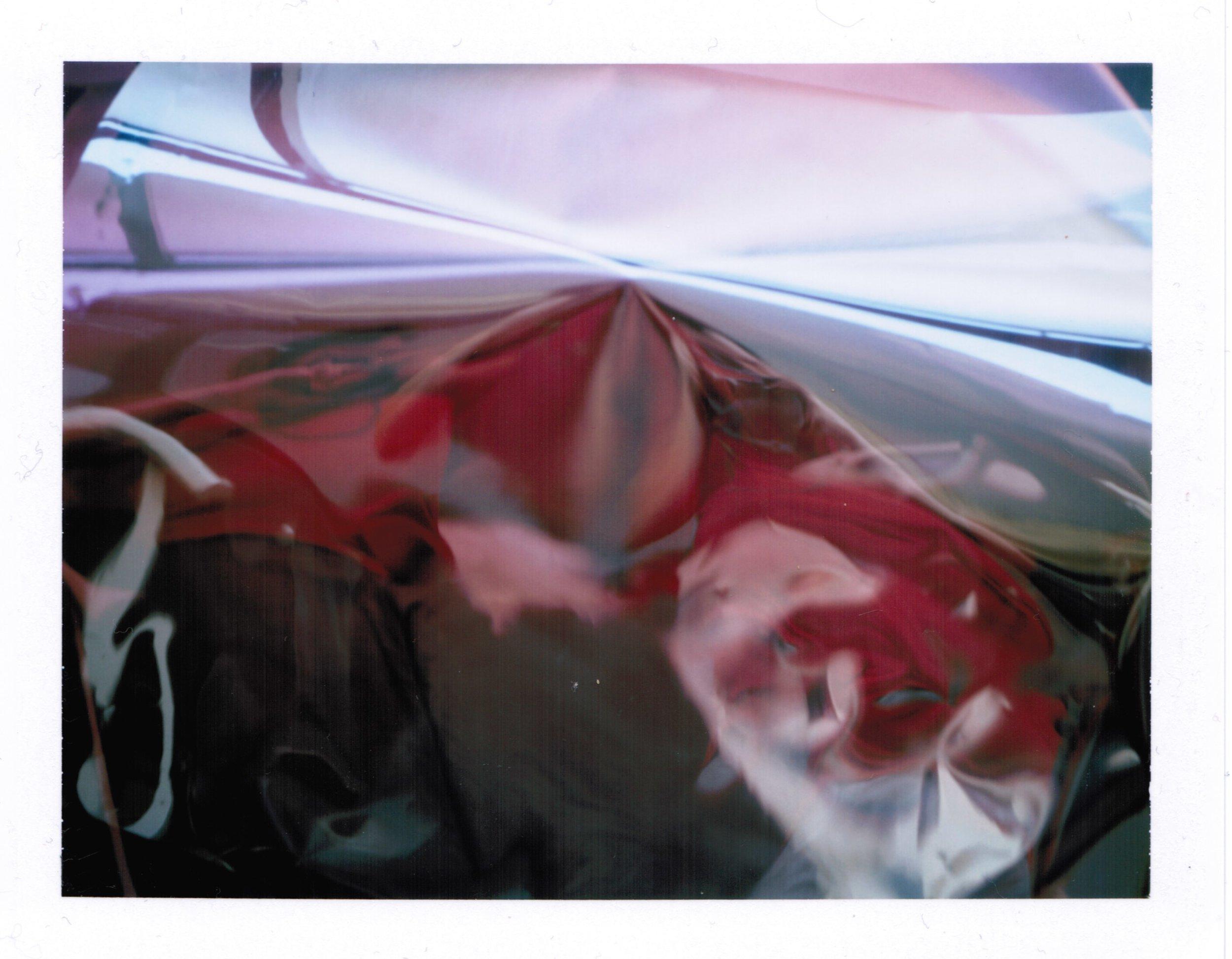Polaroid sample 02.jpg