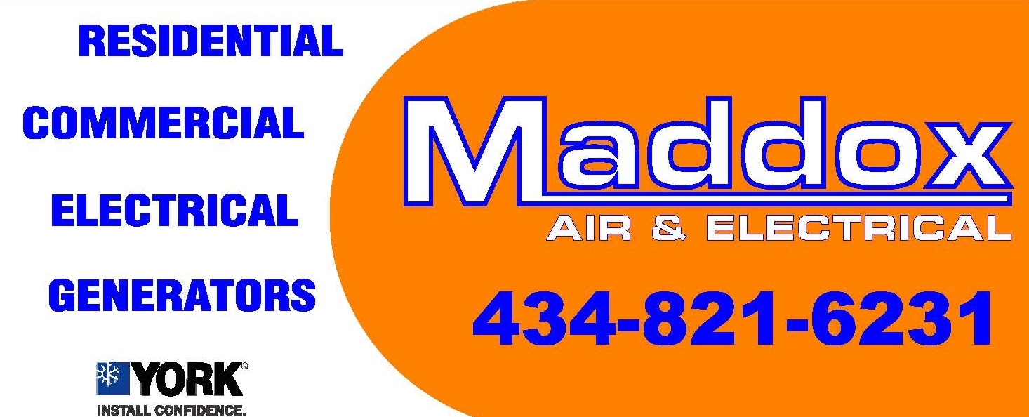 MADDOX AIR  ELECTRICAL BILLBOARD LAYOUT logo.jpg