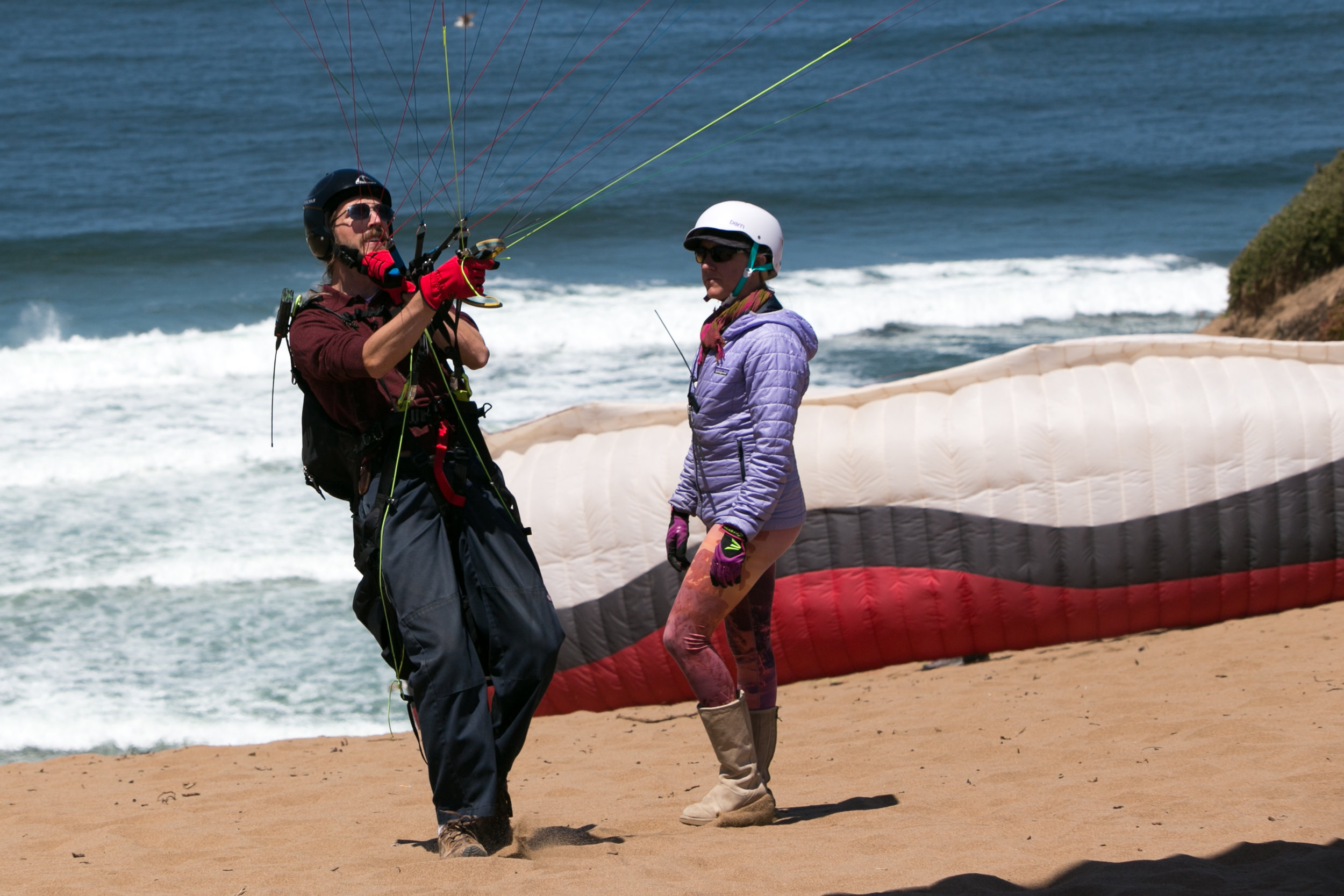 5.17 Monterey Paragliding-22.jpg