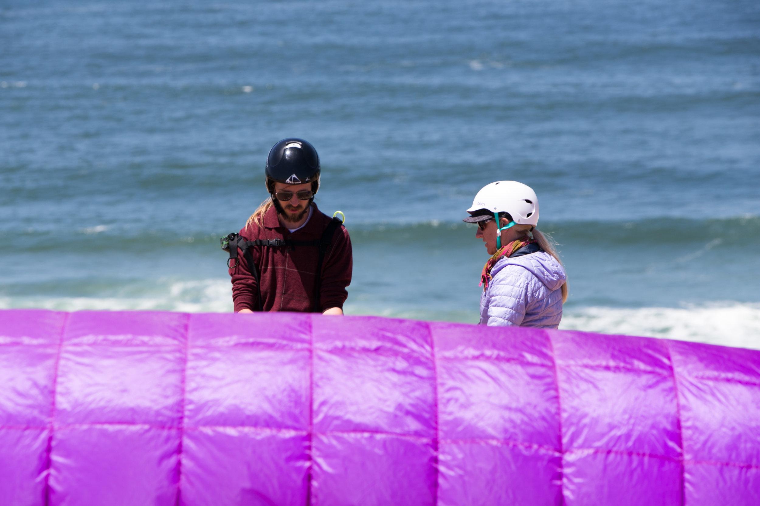 5.17 Monterey Paragliding-18.jpg