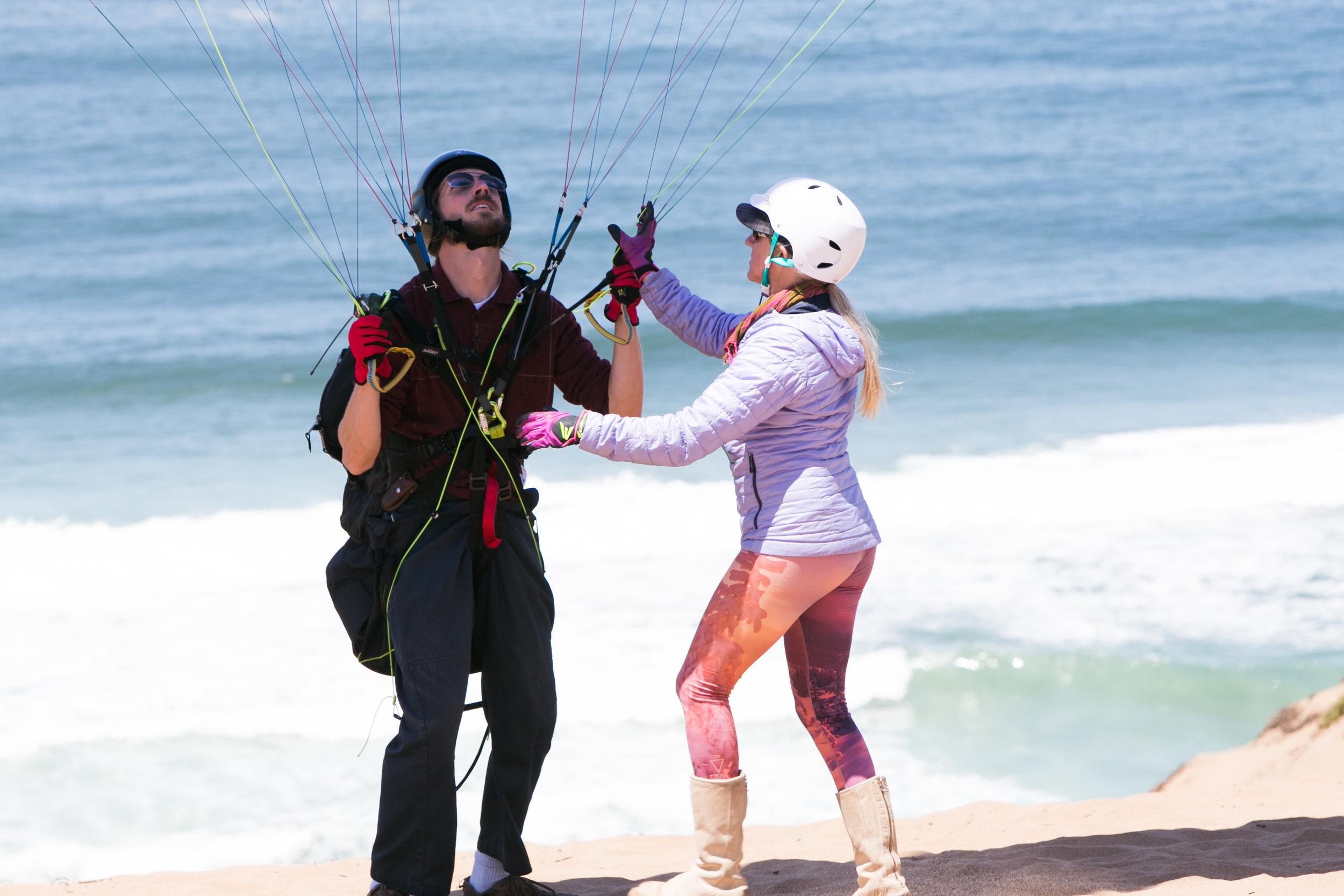 5.17 Monterey Paragliding-29.jpg