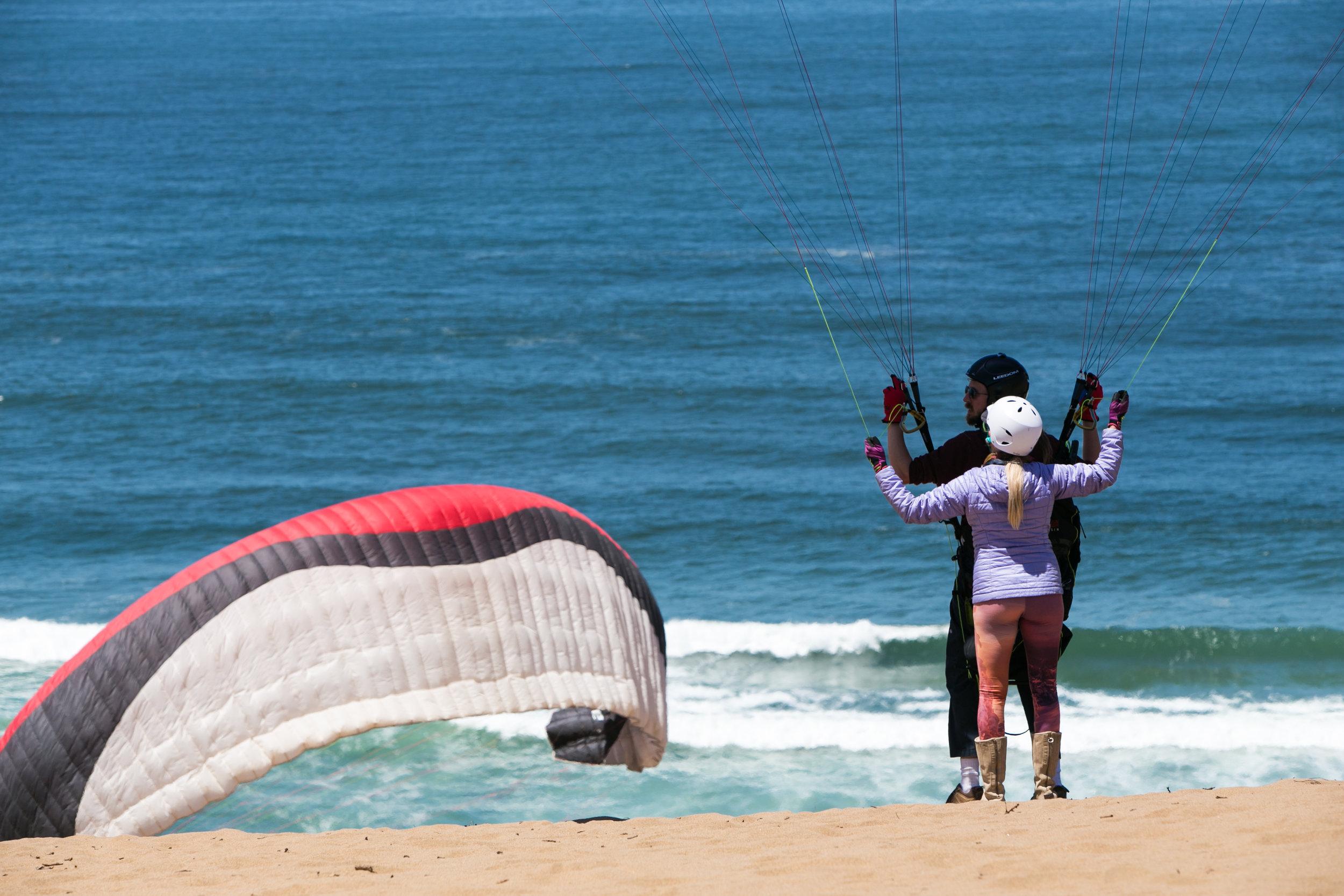 5.17 Monterey Paragliding-38.jpg